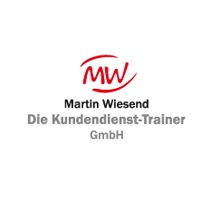 Kundendienst Trainer