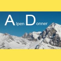 AlpenDonner