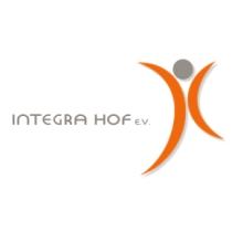 Integra Hof e.V.