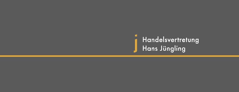 Handelsvertretung Hans Jüngling