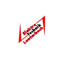 Elektro Technik Lauterbach