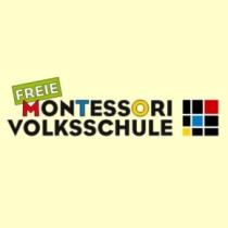 Freie Montessori-Volksschule Berg