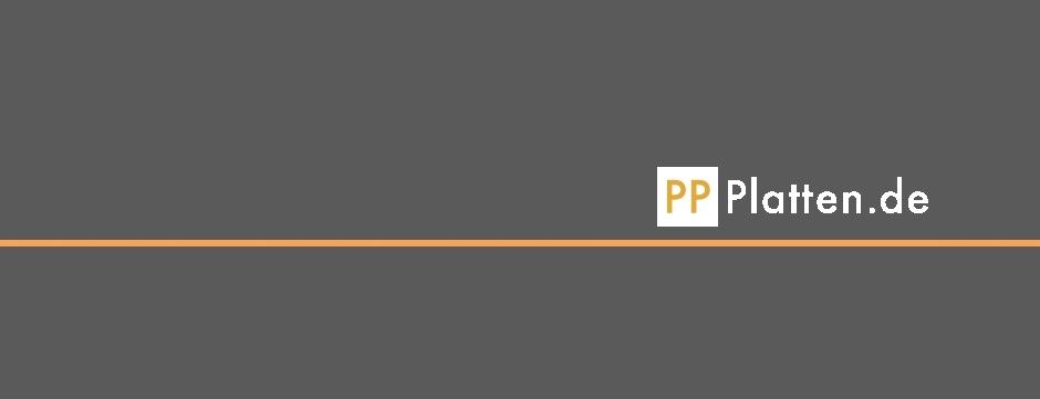 PPPlatten.de