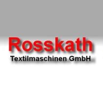 Rosskath GmbH