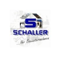 Bauunternehmen W. Schaller GmbH & Co. KG