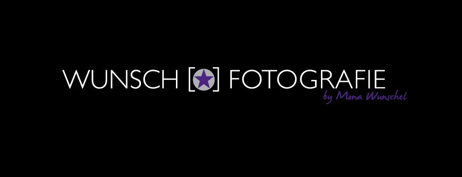 Wunsch Fotografie