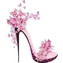 Wunsch-Schuhe